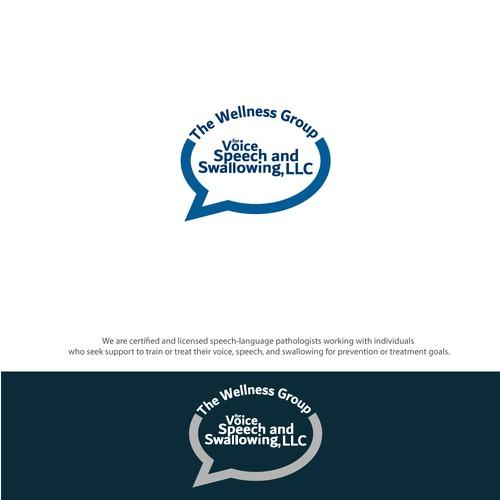 Runner-up design by mikalogo95