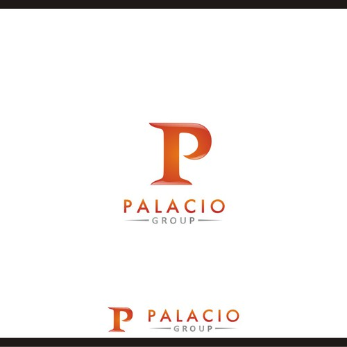 Diseño finalista de Ulphac Zuqko1™