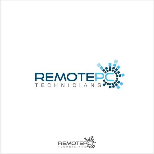 Diseño finalista de REMBOL