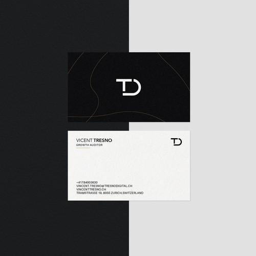 Zweitplatziertes Design von Negru Andrei