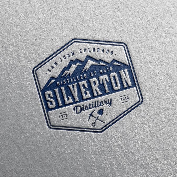 Design gagnant de Siv.66