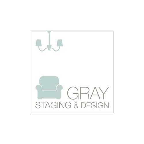 Diseño finalista de Slaphappy