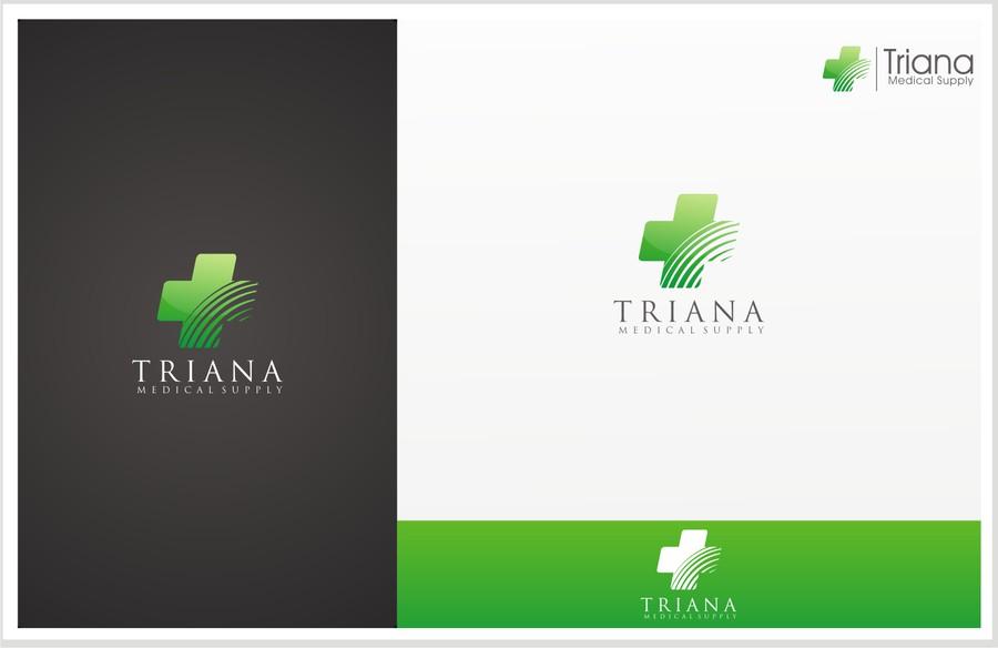 Design gagnant de :ratanea: