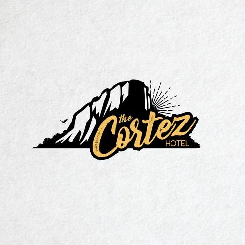 Runner-up design by CaktusBomb