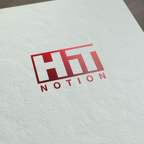 Diseño finalista de #SG