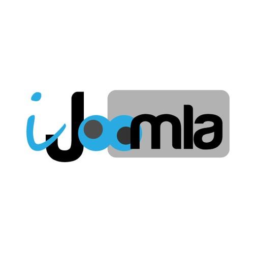 Design finalisti di mirelusha
