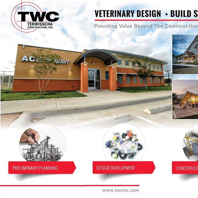 Winning design by trogled