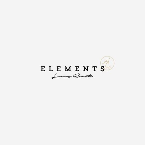 Diseño finalista de Lemet