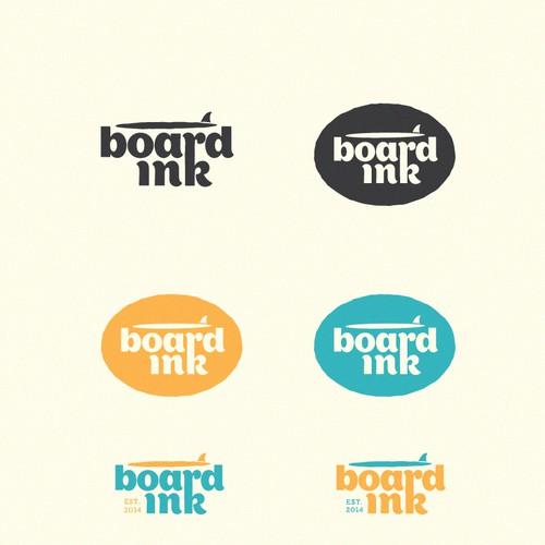 Meilleur design de BC  DESIGN