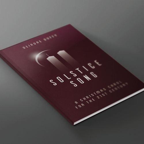 Diseño finalista de Studio FLACH