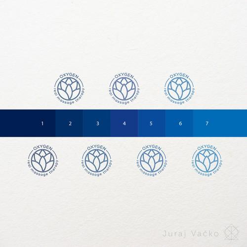 Diseño finalista de juraj