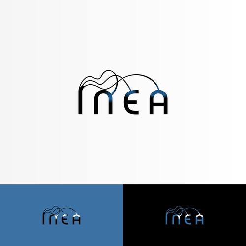 Diseño finalista de ____R____