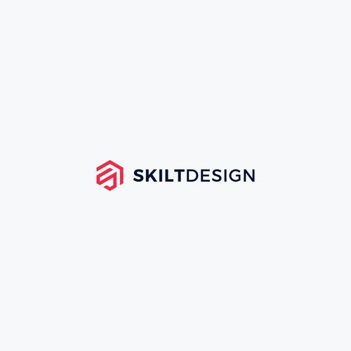 Design finalista por Simplydesignz
