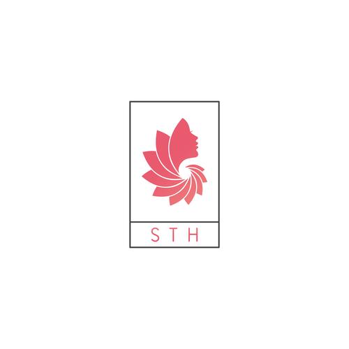Runner-up design by artsuedan