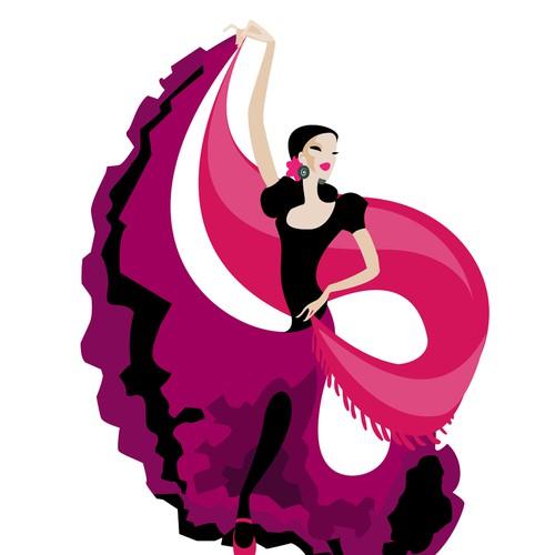 Runner-up design by Irinavoloshina1