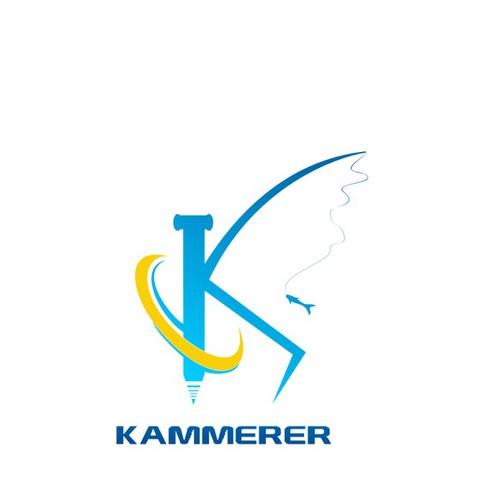 Diseño finalista de hAnkKeimpt