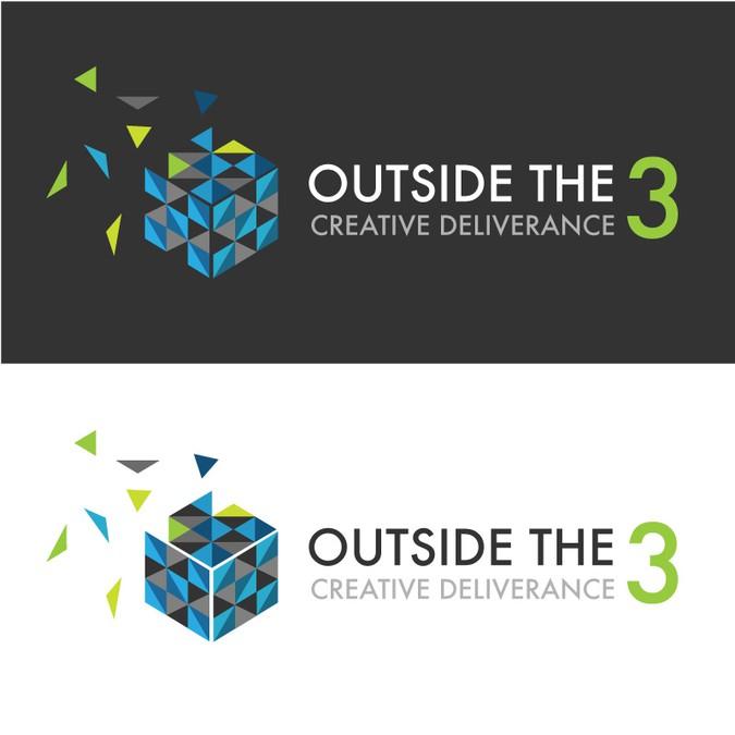 Winning design by Guido.sarti
