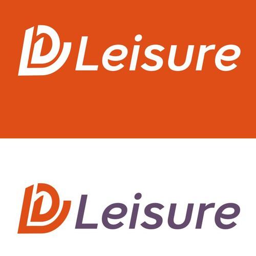 Diseño finalista de Le`design
