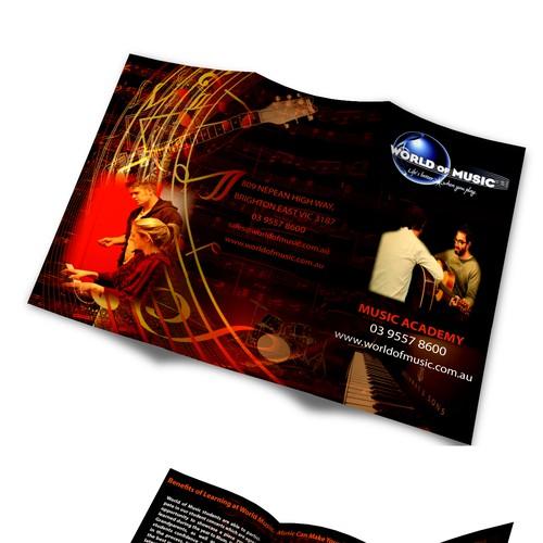 Design finalisti di Duca Design