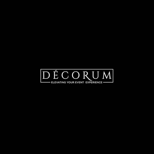 Design finalisti di Beungeut