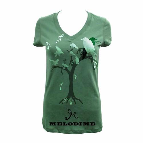 Create A Winning T Shirt Design T Shirt Contest