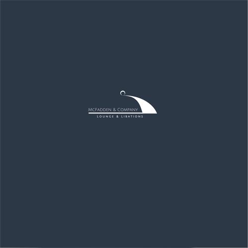 Zweitplatziertes Design von Solido7