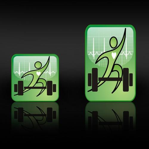 Design finalista por QDstylus