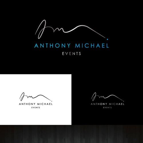 Zweitplatziertes Design von Q.logo