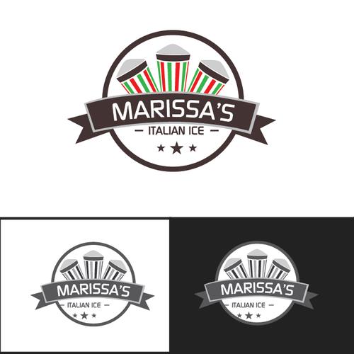 Runner-up design by mamunhossen