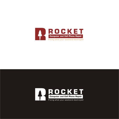 Runner-up design by ROCK DENIM19
