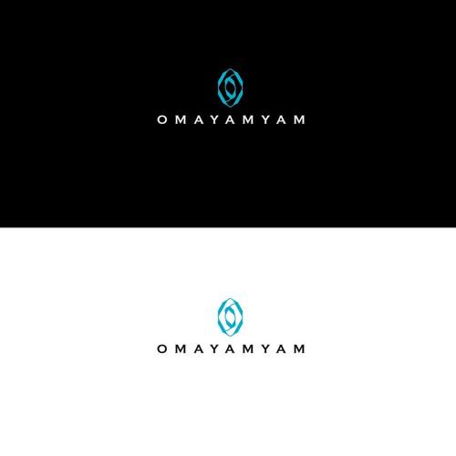 Zweitplatziertes Design von - ahmed -