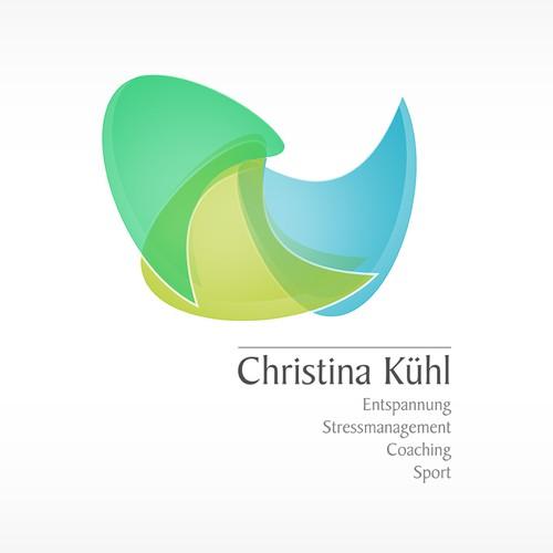 Diseño finalista de Chris Kay