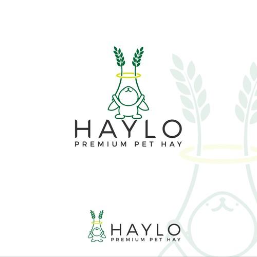Design finalista por Savatije- S Design