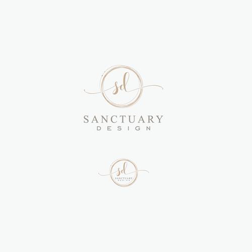 Runner-up design by samsung01
