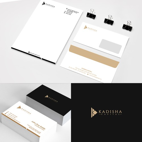 Meilleur design de ai_Design