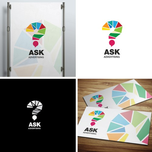 Design finalista por DesignatroN