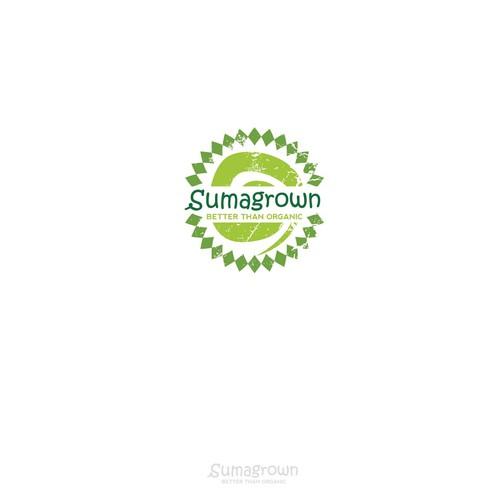 Runner-up design by omurtak2