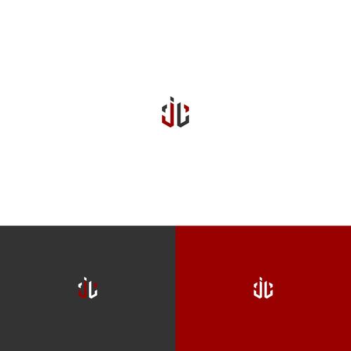 Zweitplatziertes Design von Arthomoro ®