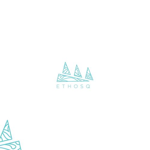 Design finalista por sidiq384