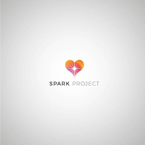 Ontwerp van finalist Sara Studio