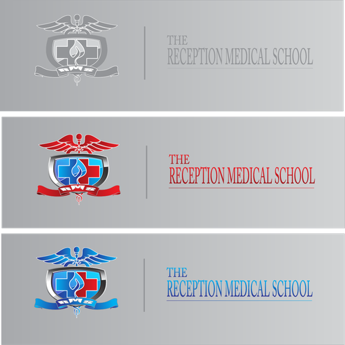 Runner-up design by jamexon