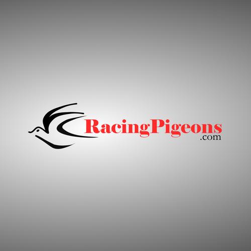 Runner-up design by Wildrain