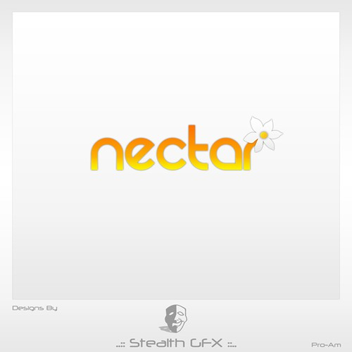 Diseño finalista de Stealth_GFX