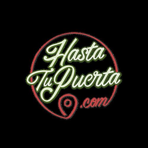 Diseño finalista de Hernán Tonellotto