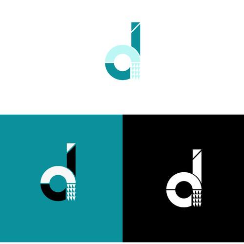 Runner-up design by pukadesign