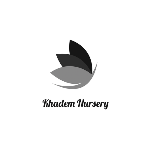 Runner-up design by (っ◔◡◔)っ Shadowness