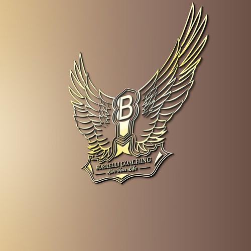 Diseño finalista de badr makhlouk