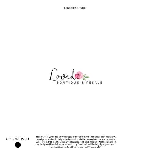 Design finalisti di De Haider