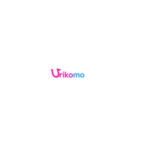Diseño finalista de lik'odok