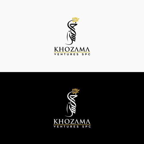 Runner-up design by ZR@ ✔